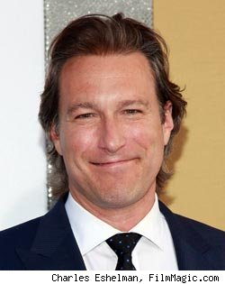 John Corbett