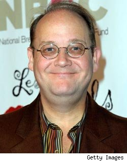 Marc Cherry