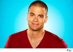 Mark Salling