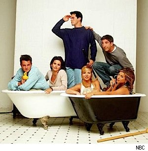 friends_bathtub_nbc