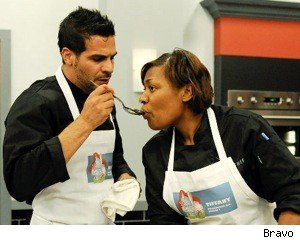 angelo_tiffani_top_chef_all-stars_bravo