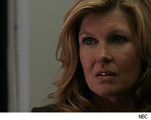 connie_britton_nbc_friday_night_lights