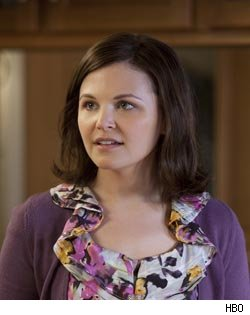 Big Love, Ginnifer Goodwin