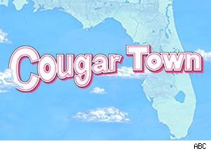 After this week's Valentine's Day episode, 'Cougar Town' takes a break to make way for 'Mr. Sunshine.'