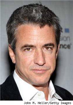 Dermot Mulroney