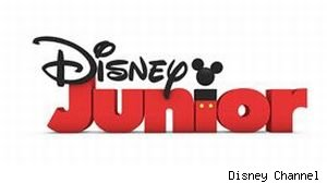 Disney Junior, the reformatted Playhouse Disney, debuts on February 14.