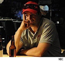 kyle_chandler_coach_taylor_friday_night_lights_nbc