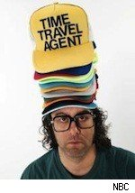 Judah Friedlander from 