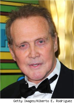 Lee Majors