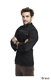 marcel_vigneron_top_chef_all_stars_bravo
