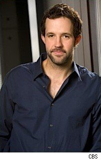 peter_cambor_ncis_los_angeles_cbs