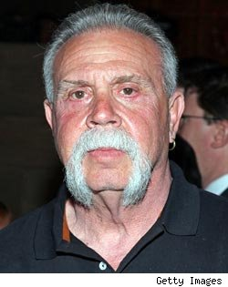 Paul Teutul Sr.