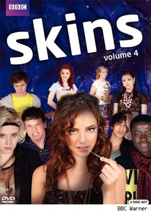 Skins