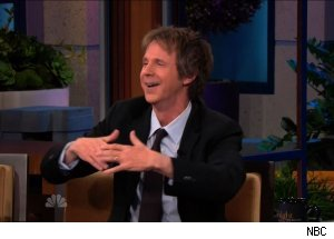 Dana Carvey, 'The Tonight Show with Jay Leno'