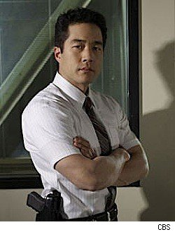 tim_kang_the_mentalist_cho