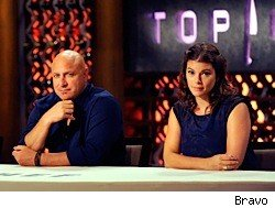 top_chef_all_stars_gail_simmons_tom_colicchio_bravo