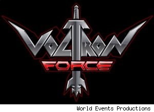 'Voltron Force,' an updated version of the 1980s cartoon, will premiere on NickToons in the spring.