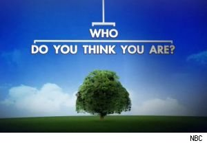 'Who Do You Think You Are?' begins its second season at 8PM on NBC.