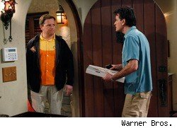 two_and_a_half_men_charlie_sheen_cbs