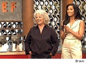 top_chef_all_stars_bravo_paula_deen