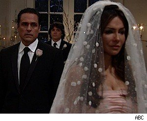 sonny_brenda_wedding_2011_abc_general_hospital