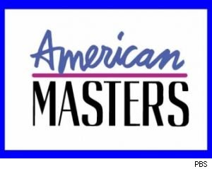 'American Masters' looks at the singer-songwriter movement ushered in by the likes of Carole King and James Taylor.