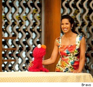top_chef_all_stars_2011_padma_lakshmi_elmo_bravo