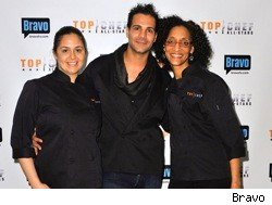 top_chef_all_stars_2011_bravo