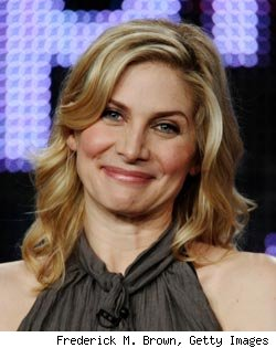 Elizabeth Mitchell
