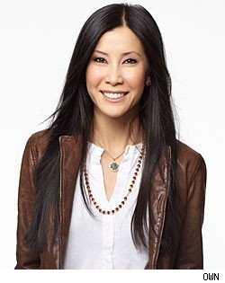 Lisa Ling, 'Our America'