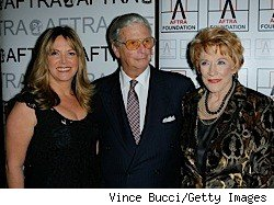 Jeanne_cooper_Paul_Rauch_Maria_Arena_Bell_Vince_Bucci_Getty_Images