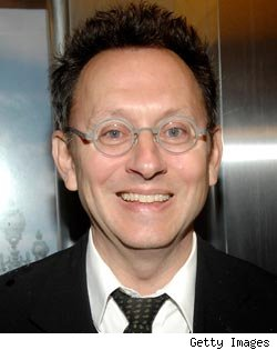 Michael Emerson, Christine Lahti, Mike O'Malley Join Pilots and More Casting News