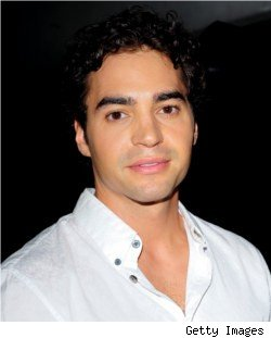 Ramon Rodriguez