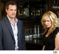 maura_west_michael_park_as_the_world_turns_cbs