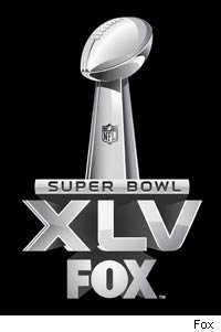 Super Bowl XLV