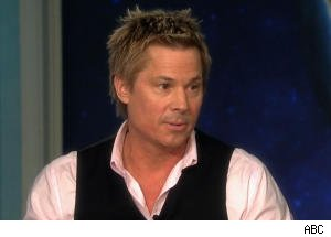 Kato Kaelin Still Believes O.J. Simpson is Guilty of Murder