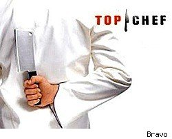 top_chef_bravo_logo