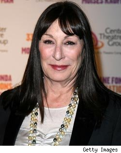 Anjelica Huston, Marcia Gay Harden Join Pilots and More Casting News