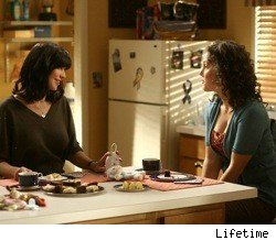 catherine_bell_army_wives_lifetime_2011