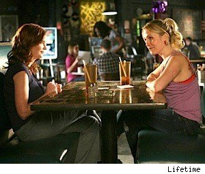 army_wives_season_5_roxy_pamela_lifetime