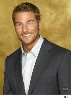 Will Brad Womack chose a new life partner in the season finale of 'The Bachelor?' Or will he claim love just for himself?