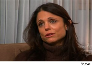 'Bethenny Ever After'