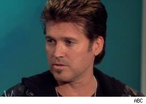 Billy Ray Cyrus Backtracks on 'Hannah Montana' Comments