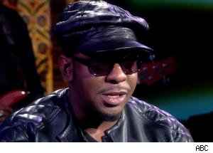 Bobby Brown Dishes on Working With Wayne Brady, Mike Tyson on Funny or Die Parody