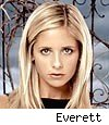 Buffy Summers, Buffy the Vampire Slayer