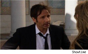 'Californication' S04/E10