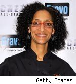 Carla Hall