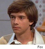Eric Foreman