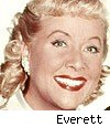 Ethel Mertz, I Love Lucy
