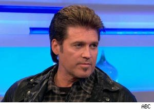 Billy Ray Cyrus Continues GQ Interview Damage Control on 'GMA'